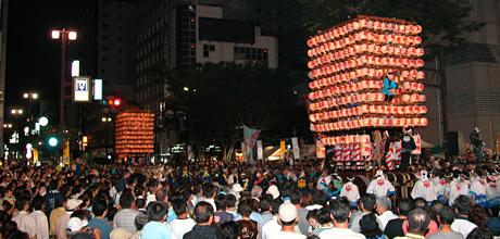 夢2007